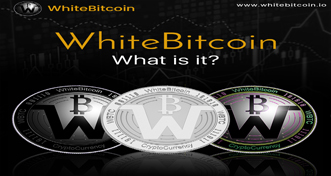 Best WhiteBitcoin & Crypto Affiliate Programs