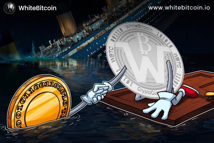 Best WhiteBitcoin & Crypto Affiliate Programs